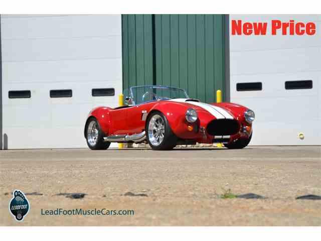 2011 Unspecified Race Car | 878661