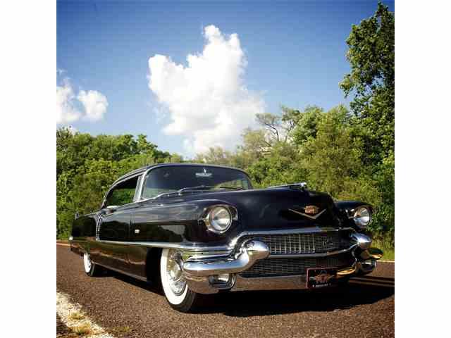 1956 Cadillac Antique | 878671