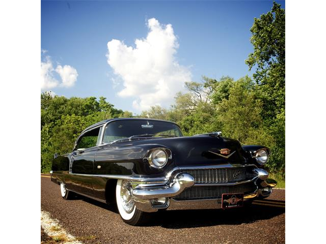 1956 Cadillac Antique | 878671