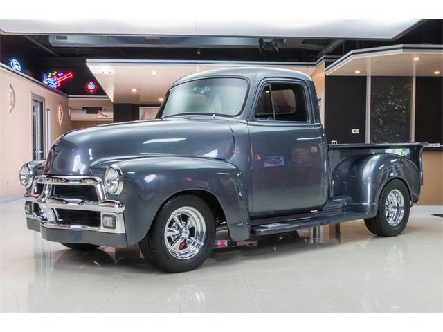 1954 Chevrolet 3100 | 878738