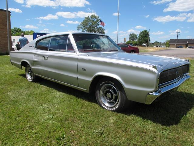 1967 Dodge Charger | 878764