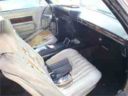 Picture of 1969 Chevrolet Impala SS located in Ontario California - $5,999.00 - IU7I