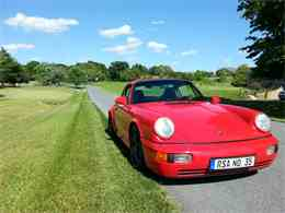 1993 Porsche RS America for Sale - CC-879286