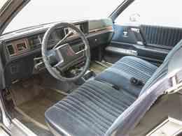 1988 Oldsmobile Cutlass Supreme for Sale - CC-879289