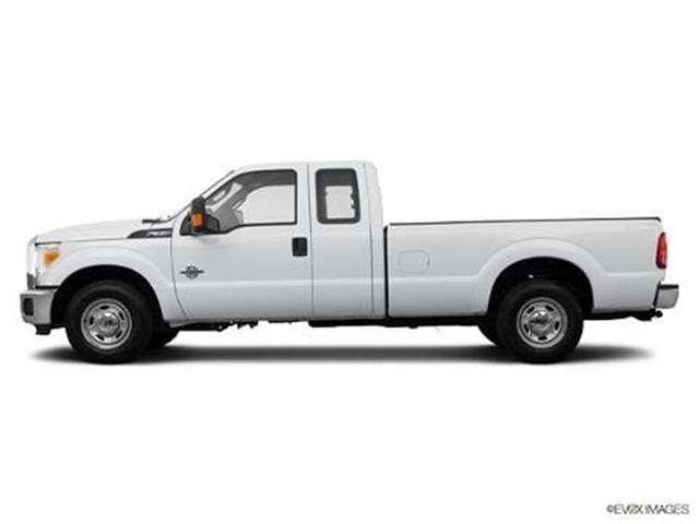 2015 Ford F-350 supe | 879336