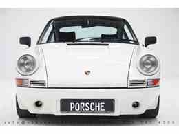 Picture of Classic 1968 912 Offered by Classic Car Studio - IUOJ