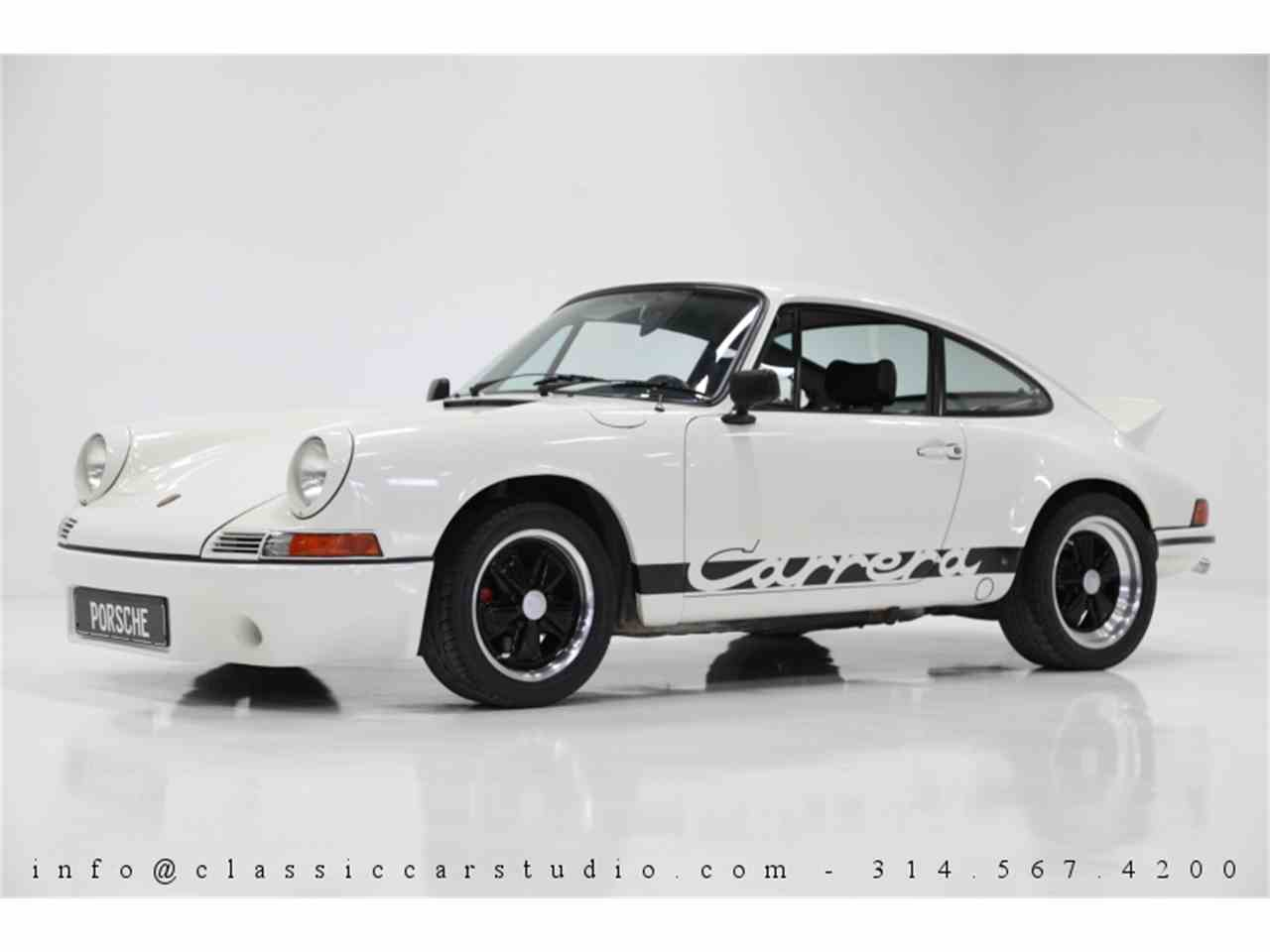 1968 porsche 912 for sale cc 879571. Black Bedroom Furniture Sets. Home Design Ideas