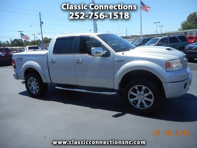 2006 Ford F150 | 879736