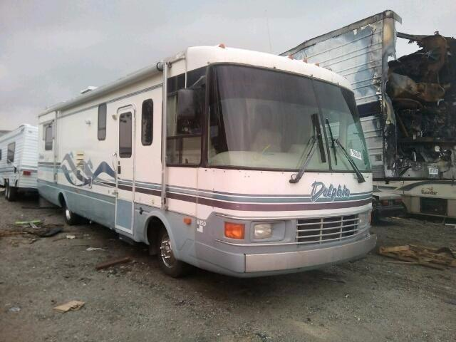 1996 National Dolphin | 879806