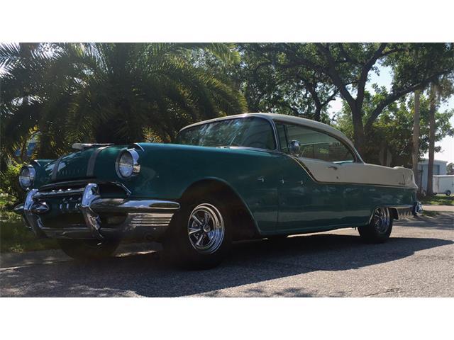 1955 Pontiac Star Chief | 879952