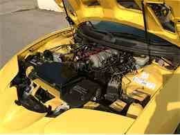 Picture of '02 Firebird Trans Am - IVW3