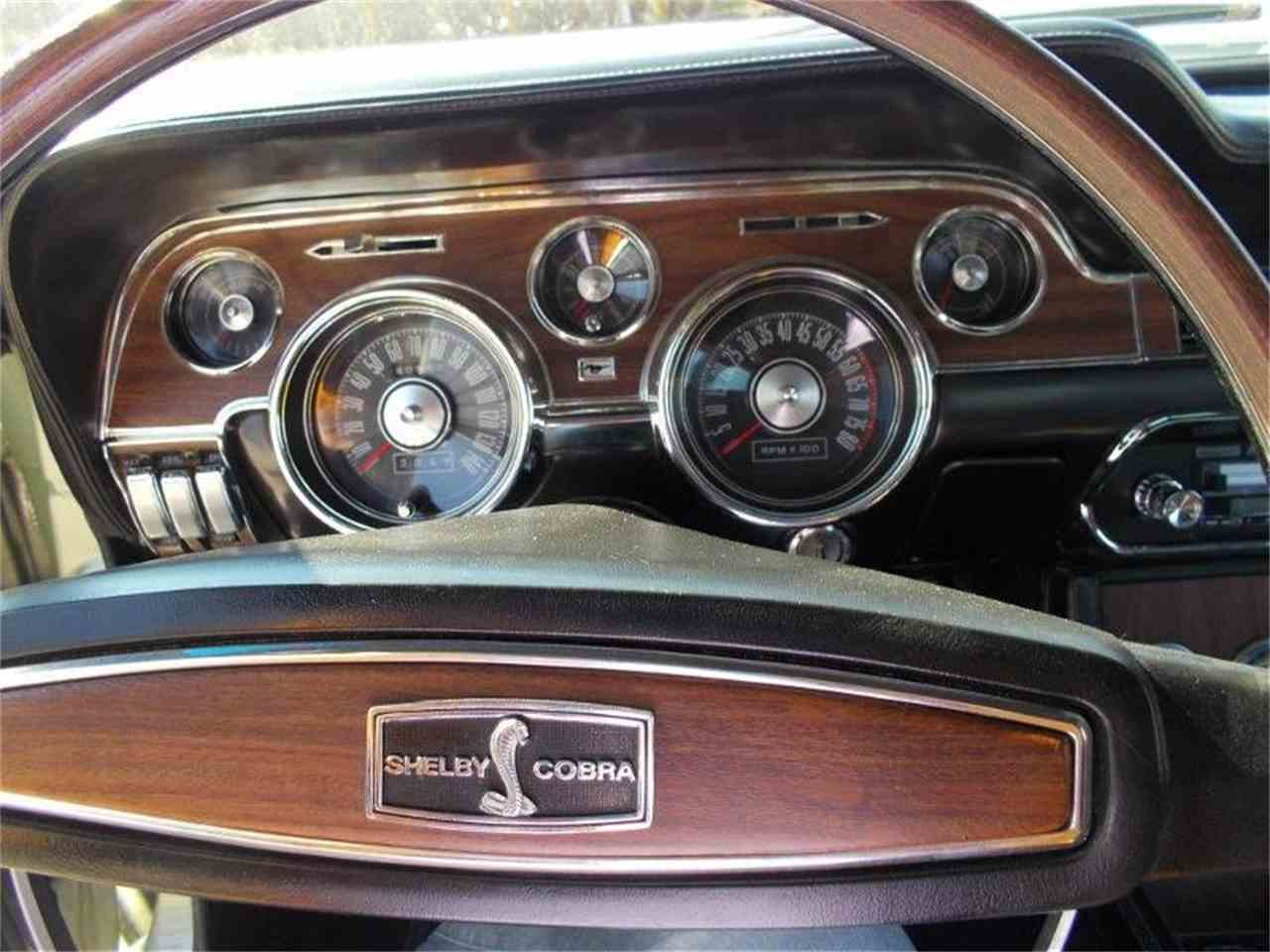 Classic Muscle Cars For Sale In Ontario. Top Chevrolet Belair Post ...