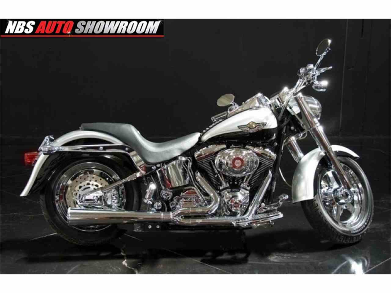 Large Picture of 2003 SCREAMING EAGLE located in Milpitas California - $8,003.00 Offered by NBS Auto Showroom - IVXN