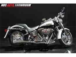 2003 Harley Davidson SCREAMING EAGLE for Sale - CC-881195