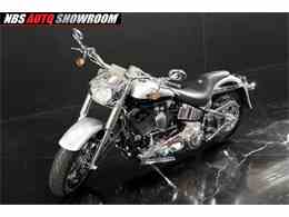 Picture of 2003 Harley Davidson SCREAMING EAGLE Offered by NBS Auto Showroom - IVXN