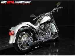 Picture of 2003 Harley Davidson SCREAMING EAGLE - $8,003.00 - IVXN
