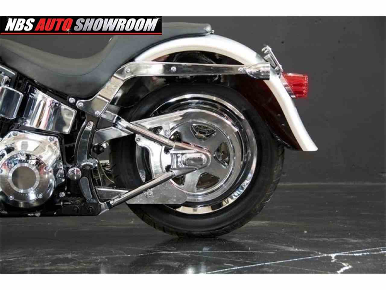 Large Picture of 2003 Harley Davidson SCREAMING EAGLE located in California - $8,003.00 - IVXN
