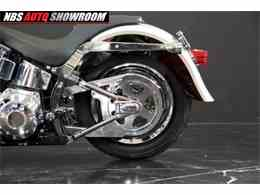 Picture of 2003 SCREAMING EAGLE located in California - $8,003.00 Offered by NBS Auto Showroom - IVXN
