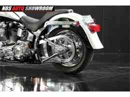 Picture of '03 SCREAMING EAGLE located in Milpitas California - $8,003.00 Offered by NBS Auto Showroom - IVXN