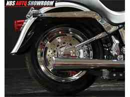 Picture of '03 Harley Davidson SCREAMING EAGLE located in Milpitas California - $8,003.00 - IVXN