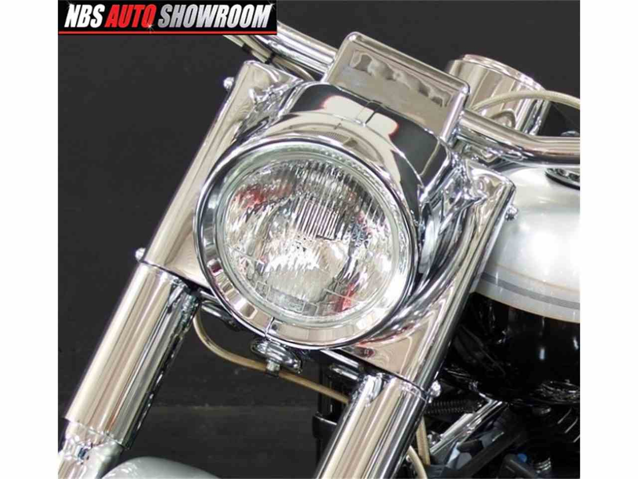 Large Picture of 2003 Harley Davidson SCREAMING EAGLE located in Milpitas California - $8,003.00 Offered by NBS Auto Showroom - IVXN