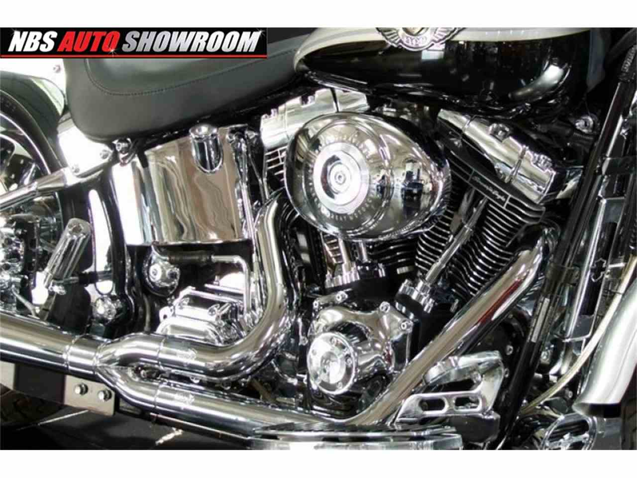 Large Picture of '03 Harley Davidson SCREAMING EAGLE - $8,003.00 Offered by NBS Auto Showroom - IVXN