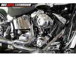 Picture of '03 Harley Davidson SCREAMING EAGLE - $8,003.00 Offered by NBS Auto Showroom - IVXN