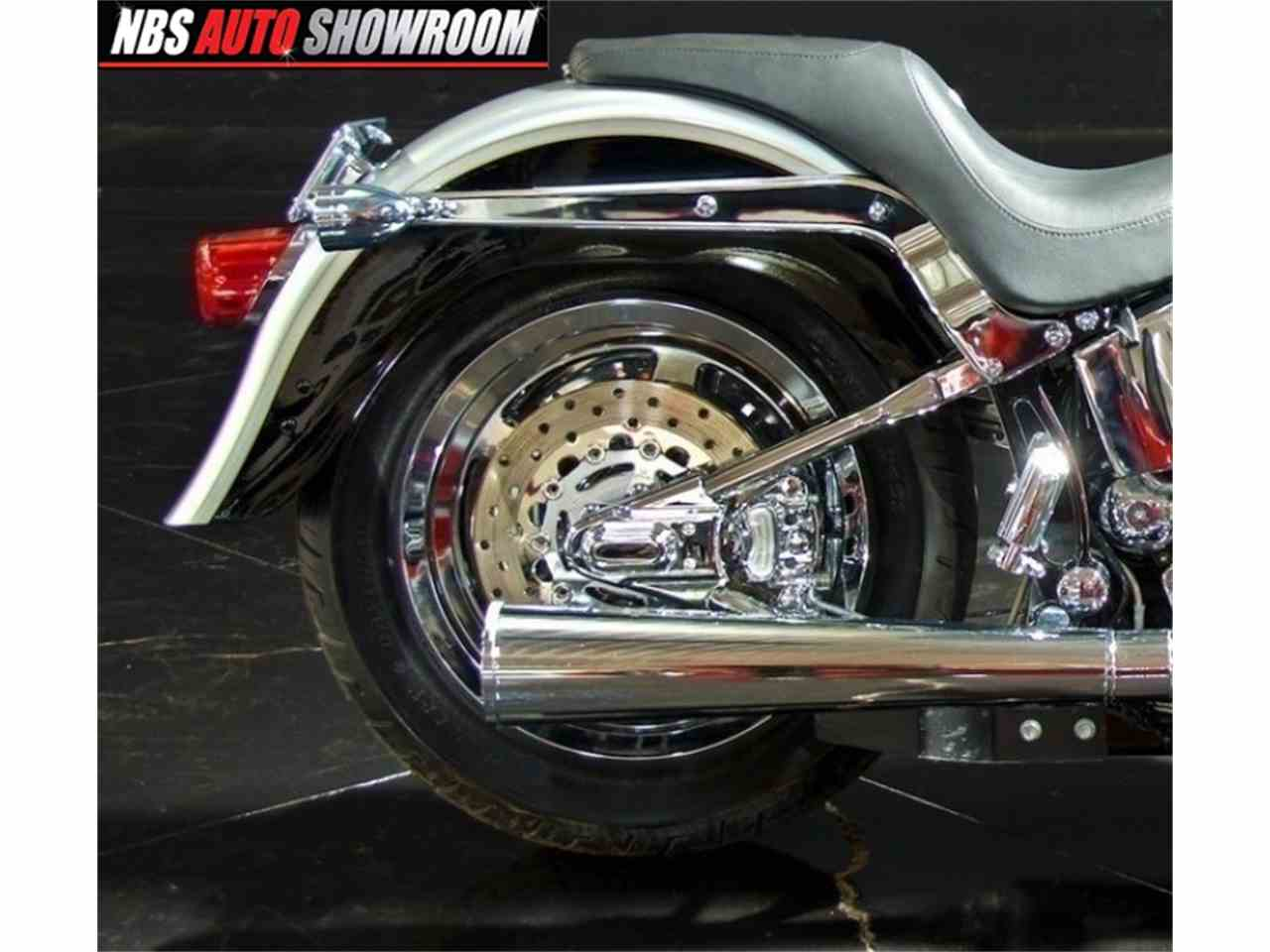Large Picture of 2003 SCREAMING EAGLE - $8,003.00 Offered by NBS Auto Showroom - IVXN