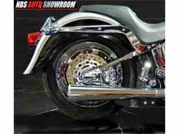 Picture of 2003 Harley Davidson SCREAMING EAGLE located in Milpitas California - IVXN