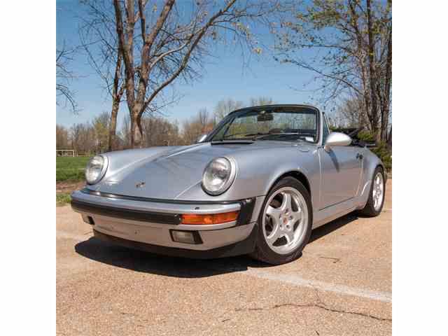 1969 Porsche 911 | 881375