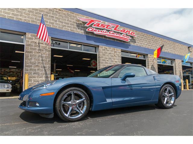 2011 Chevrolet Corvette | 881448