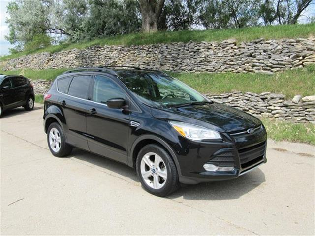 2013 Ford Escape | 881583
