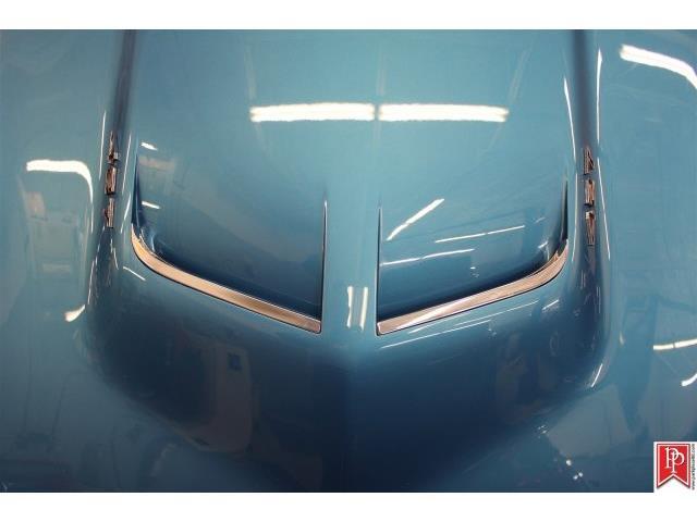 1968 Chevrolet Corvette | 881599