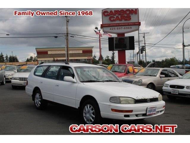 1994 Toyota Camry | 881660