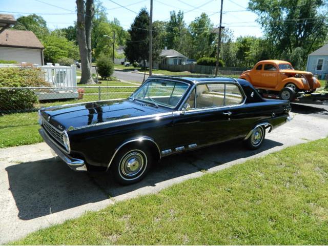 1965 Dodge Dart | 881667