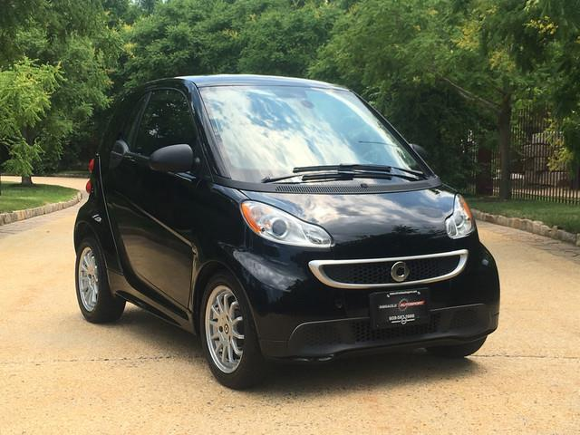 2013 smart fortwo | 881681