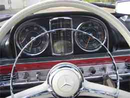 Picture of '57 300SL - IWDY
