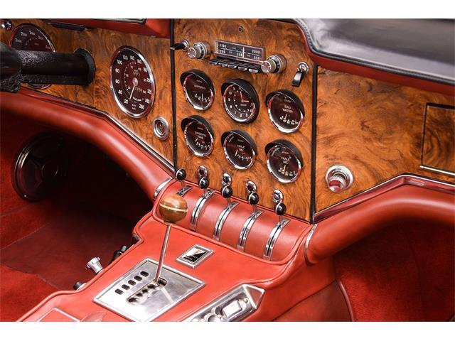 1965 Facel Vega Automobile | 881941