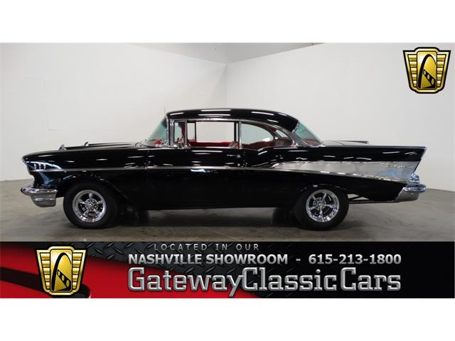 1957 Chevrolet Bel Air | 882007