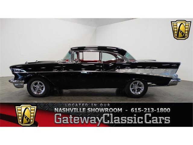 1957 Chevrolet Bel Air | 882007