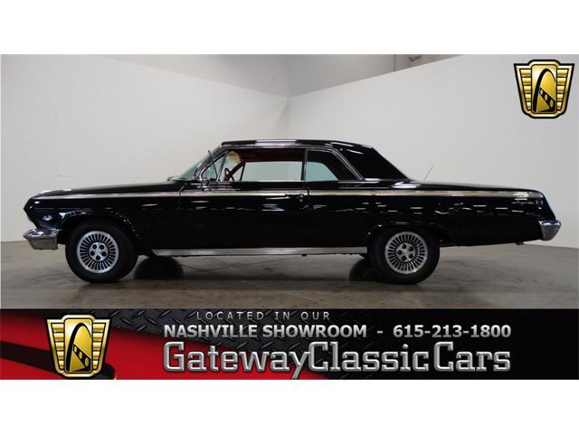 1962 Chevrolet Impala | 882010