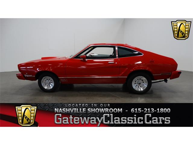 1976 to 1978 ford mustang for sale on 4. Black Bedroom Furniture Sets. Home Design Ideas