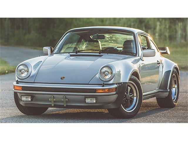 1979 Porsche 911 | 882095