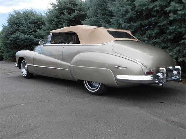 1948 Buick Super | 882121