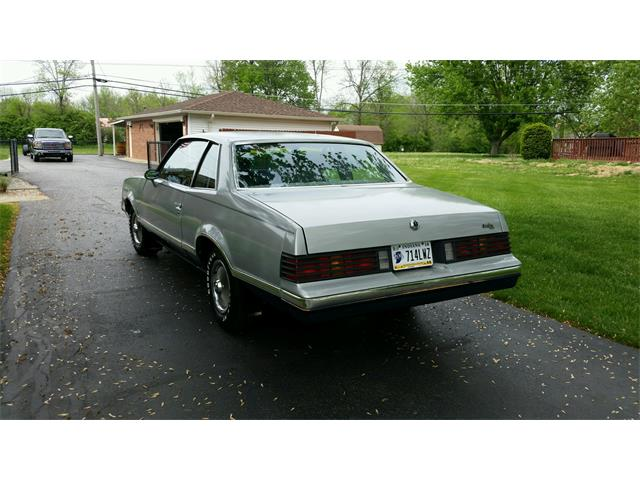 1979 Pontiac Grand Am | 882139