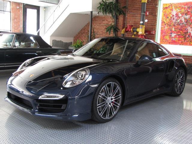 2016 Porsche 911 | 882294