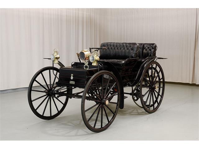 1908 Holsman H-11 | 882298