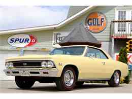 Picture of '66 Chevelle SS - IWTG