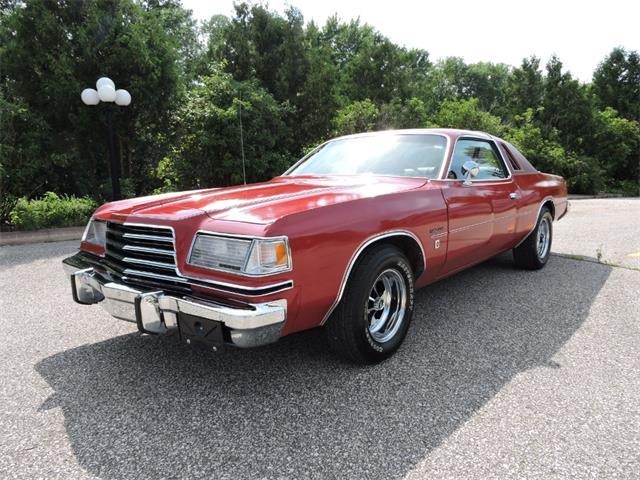 1979 Dodge Magnum | 882366
