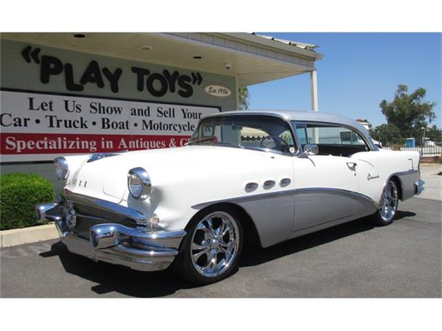 1956 Buick Special | 882464
